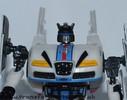 autobot-jazz-022.jpg