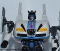 autobot-jazz-023.jpg