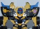 goldbug-015.jpg