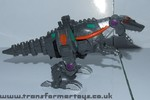 grimlock-017.jpg