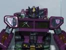 optimus-prime-006.jpg