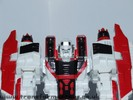 starscream-006.jpg
