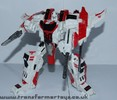 starscream-020.jpg