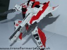 starscream-021.jpg
