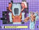 nautilator-002.jpg