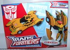 tfcc-animated-transtech-cheetor1440.JPG