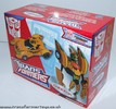 tfcc-animated-transtech-cheetor1447.jpg
