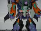 master-megatron-003.jpg