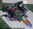 master-megatron-032.jpg