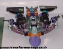 master-megatron-035.jpg