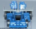 wrench-011.jpg