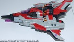 starscream-010.jpg