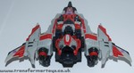 starscream-012.jpg