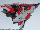 starscream-013.jpg