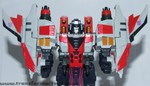 starscream-022.jpg