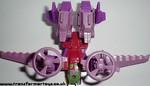 turbomaster-006.jpg