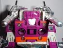 beastbox-002.jpg
