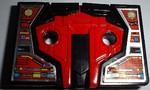 laserbeak-002.jpg