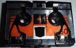 laserbeak-003.jpg