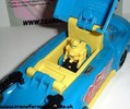 nightbeat-011.jpg
