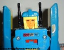 nightbeat-015.jpg