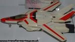 jetfire-019.jpg