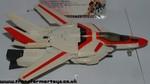 jetfire-020.jpg