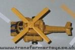 blazemaster-008.jpg