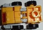 erector-003.jpg