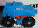 hydraulic-008.jpg