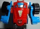 gears-005.jpg