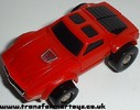 windcharger-007.jpg