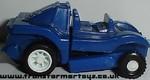 buggy-018.jpg
