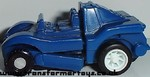 buggy-019.jpg