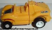 buggy-001.jpg
