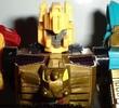 monstructor-002.jpg