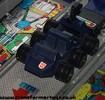 optimus-prime-012.jpg