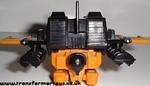 gunrunner-008.jpg