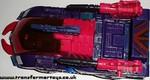 roadgrabber-006.jpg