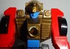 skyhammer-019.jpg
