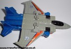 starscream-003.jpg