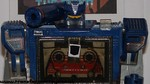 soundwave-002.jpg