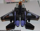skywarp-005.jpg