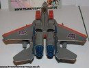 starscream-007.jpg