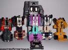 motormaster-002.jpg