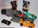 motormaster-019.jpg
