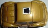 goldbug-003.jpg