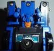 crankcase-002.jpg