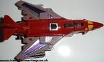 windsweeper-008.jpg