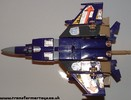 blitzwing-009.jpg